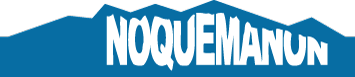logo-2017-new